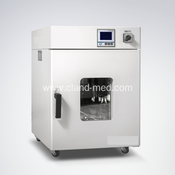 Laboratory Incubator Heating Incubator